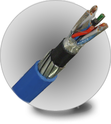 Instruments cables India